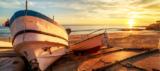 TUI Sommerferien! 1 Woche Algarve, 3-Sterne Hotel, Frühstück, Flüge, Transfers nur 359,- Euro