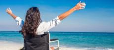 RUNA Reisen mit Handicap: Die besten Angebote der Woche z.B. 7 Nächte Toskana ab 175 €
