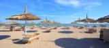 Sharm El Sheikh im 5-Sterne Jaz Hotel, AI Plus, Flüge nur 337 €