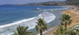 1 Woche Alanya im top 4-Sterne Hotel, All Inkl., Flüge, Transfer nur 196 €
