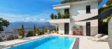 FeWo-direkt – Ferienwohnungen und Ferienhäuser