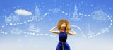 16 Tipps für eine Weltreise