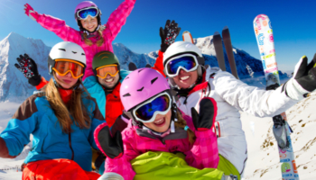 SnowTrex – 50 € Rabatt p.P. auf Skiurlaub + Corona Geld-zurück-Garantie + Kostenlose Stornierung