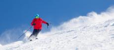 Sunweb: Skiurlaub mit Skipass und Schneegarantie