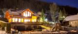 Aktionspreise! Chaletonline Skiurlaub für 2-50 Personen mit Corona-Geld-zurück-Garantie