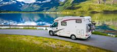 CamperDays – der Wohnmobil Preisvergleich mit Tiefpreis-Garantie + 50 € Gutschein